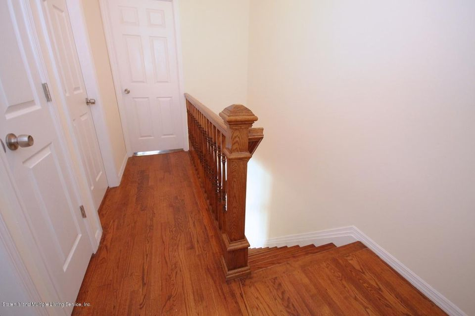 Single Family - Semi-Attached 342 Mountainview Avenue  Staten Island, NY 10314, MLS-1113933-4
