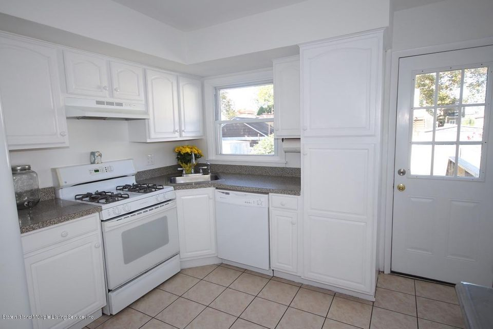 Single Family - Semi-Attached 342 Mountainview Avenue  Staten Island, NY 10314, MLS-1113933-7