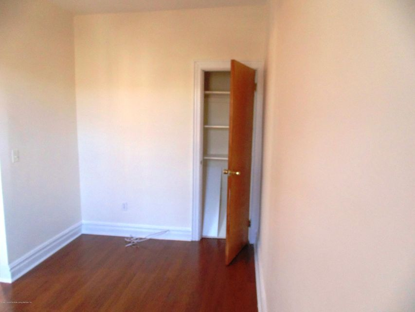 Additional photo for property listing at 8691 15th Avenue  Brooklyn, New York 11228 United States