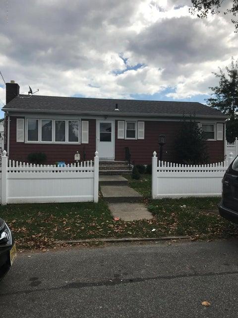 Single Family - Detached 26 Milton Avenue   Staten Island, NY 10306, MLS-1114023-2
