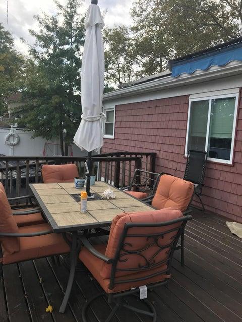 Single Family - Detached 26 Milton Avenue   Staten Island, NY 10306, MLS-1114023-4