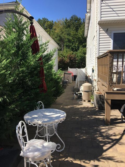 Two Family - Semi-Attached 152 Graham Avenue  Staten Island, NY 10314, MLS-1114062-26