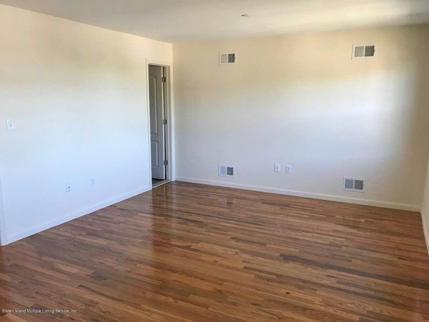 Additional photo for property listing at 129 Benziger Avenue  Staten Island, New York 10301 United States