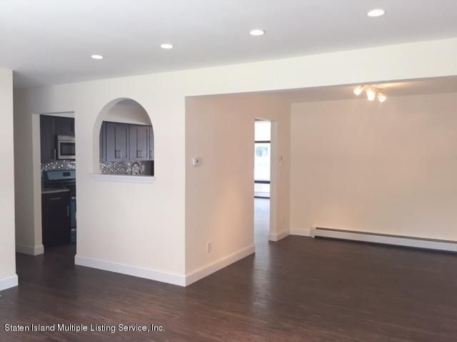 Additional photo for property listing at 41 Lindbergh Avenue  Staten Island, New York 10306 United States