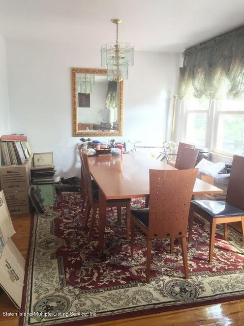 Single Family Home for Rent at 5785 228th Street Queens, New York 11364 United States