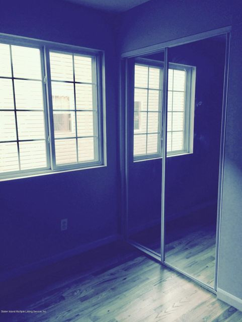 Additional photo for property listing at 115 Barry Street  Staten Island, New York 10309 United States