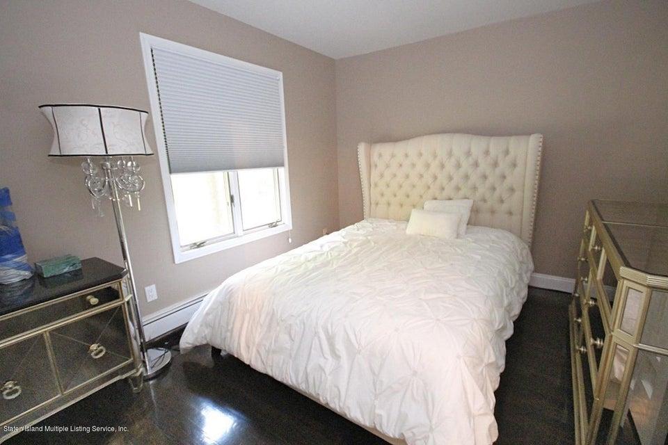Single Family - Detached 290 Koch Boulevard  Staten Island, NY 10312, MLS-1114010-23