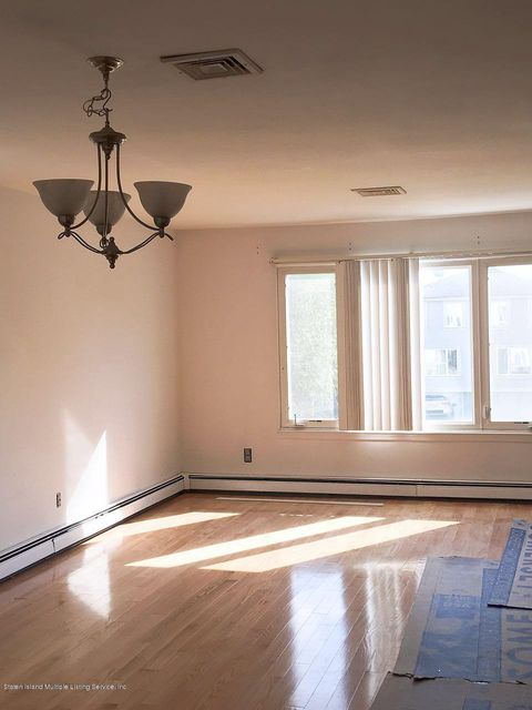 Additional photo for property listing at 507 Buel Avenue  Staten Island, New York 10305 United States