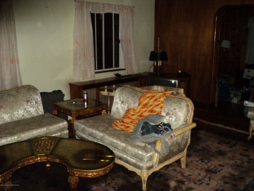 Two Family - Detached 41 Wilsonview Place  Staten Island, NY 10304, MLS-1113506-21