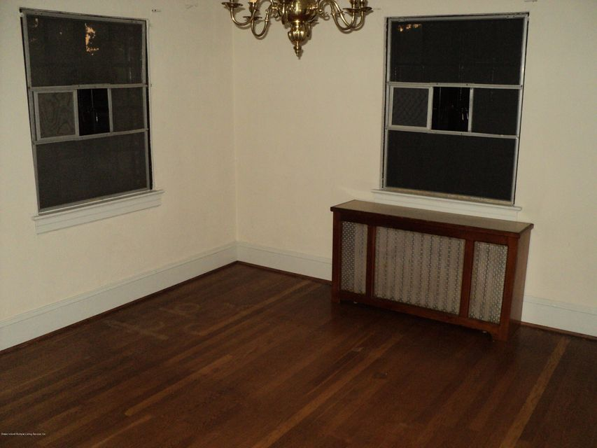 Two Family - Detached 41 Wilsonview Place  Staten Island, NY 10304, MLS-1113506-30