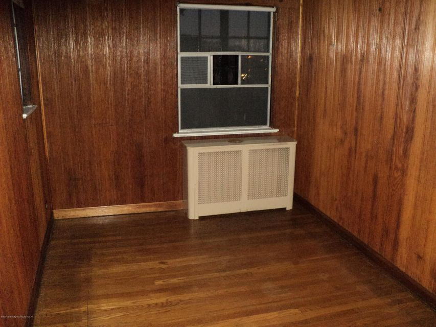 Two Family - Detached 41 Wilsonview Place  Staten Island, NY 10304, MLS-1113506-32