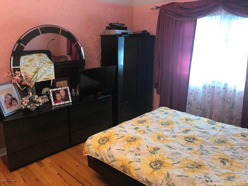 Single Family - Semi-Attached 227 Malone Avenue  Staten Island, NY 10306, MLS-1114153-11