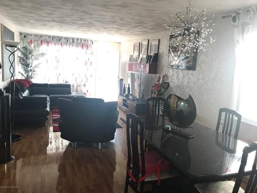 Single Family - Semi-Attached 227 Malone Avenue  Staten Island, NY 10306, MLS-1114153-6