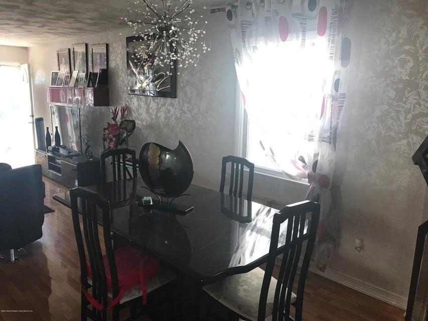 Single Family - Semi-Attached 227 Malone Avenue  Staten Island, NY 10306, MLS-1114153-5