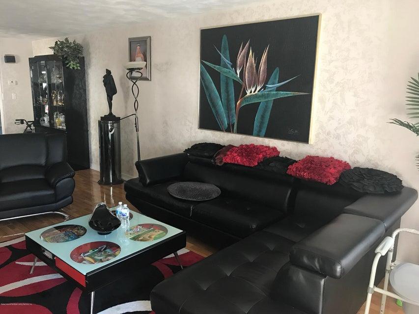 Single Family - Semi-Attached 227 Malone Avenue  Staten Island, NY 10306, MLS-1114153-3