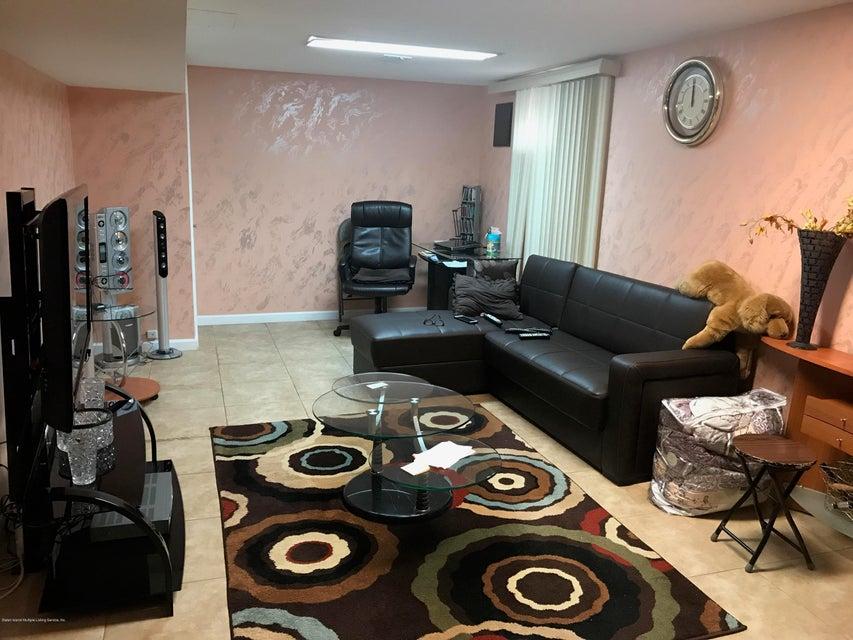 Single Family - Semi-Attached 227 Malone Avenue  Staten Island, NY 10306, MLS-1114153-16
