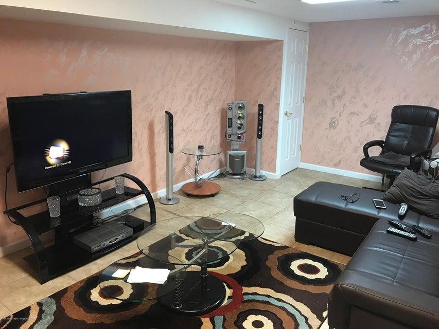 Single Family - Semi-Attached 227 Malone Avenue  Staten Island, NY 10306, MLS-1114153-17