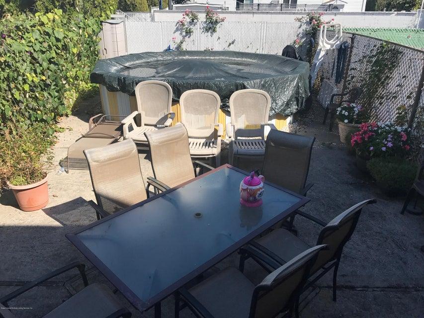 Single Family - Semi-Attached 227 Malone Avenue  Staten Island, NY 10306, MLS-1114153-22