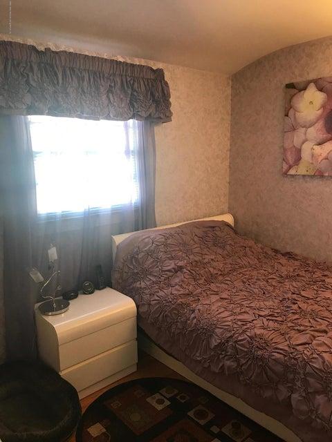 Single Family - Semi-Attached 227 Malone Avenue  Staten Island, NY 10306, MLS-1114153-13