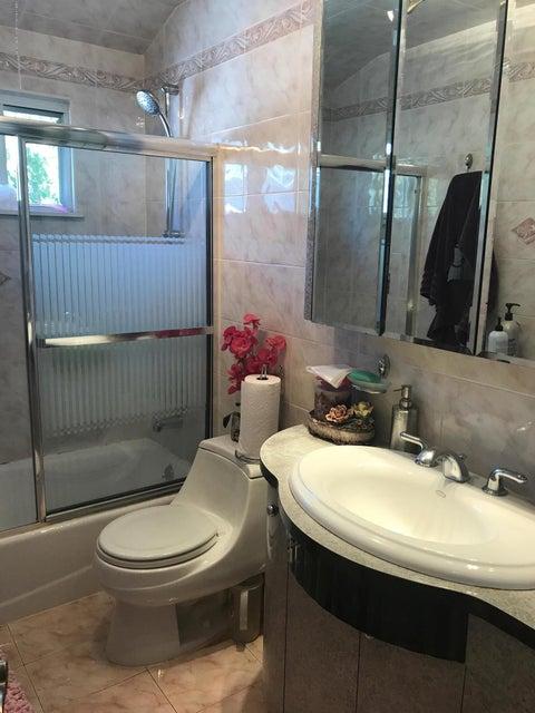 Single Family - Semi-Attached 227 Malone Avenue  Staten Island, NY 10306, MLS-1114153-19