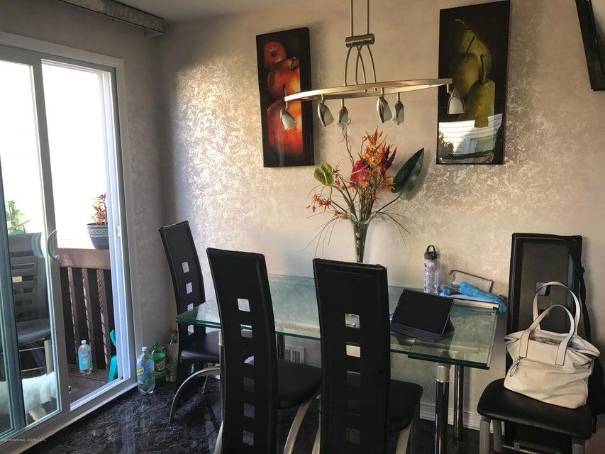 Single Family - Semi-Attached 227 Malone Avenue  Staten Island, NY 10306, MLS-1114153-7