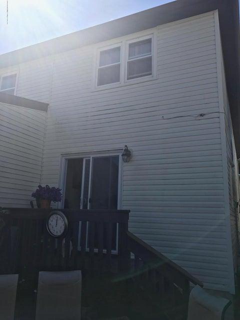 Single Family - Semi-Attached 227 Malone Avenue  Staten Island, NY 10306, MLS-1114153-24