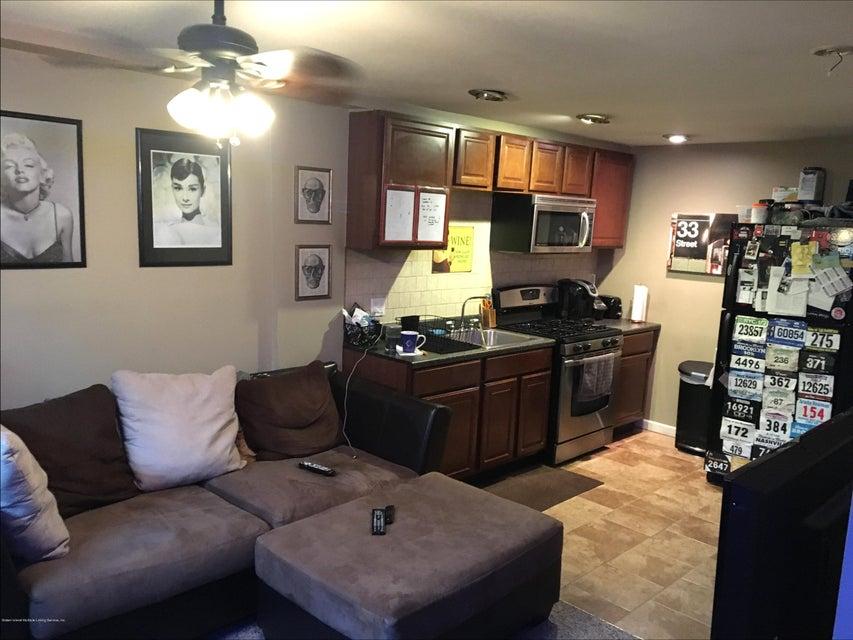 Single Family - Attached 60 Poplar Ave   Staten Island, NY 10309, MLS-1114166-17