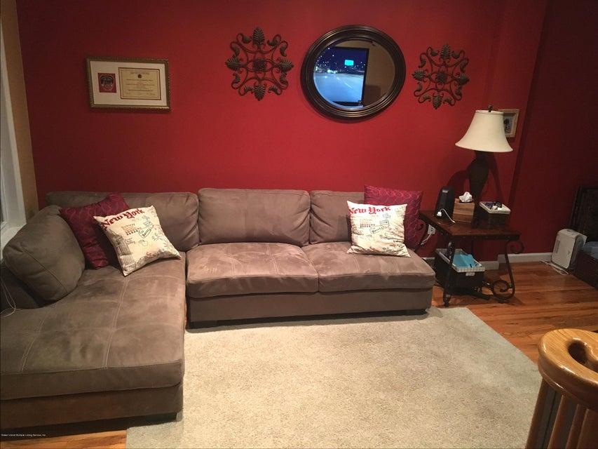 Single Family - Attached 60 Poplar Ave   Staten Island, NY 10309, MLS-1114166-4