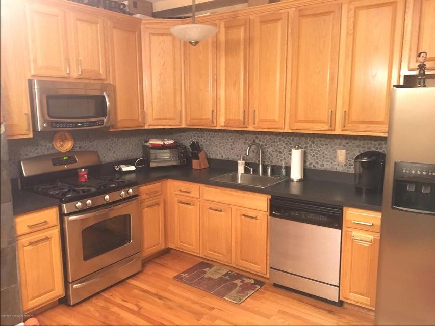 Single Family - Attached 60 Poplar Ave   Staten Island, NY 10309, MLS-1114166-6