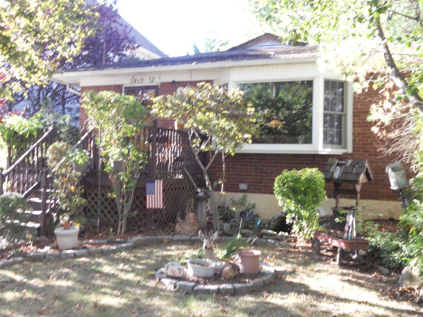 Single Family - Detached in Great Kills - 415 O'gorman Avenue  Staten Island, NY 10308