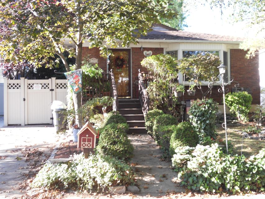 Single Family - Detached 415 O'gorman Avenue  Staten Island, NY 10308, MLS-1114254-38