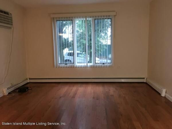 Additional photo for property listing at Address Not Available  Staten Island, New York 10312 United States