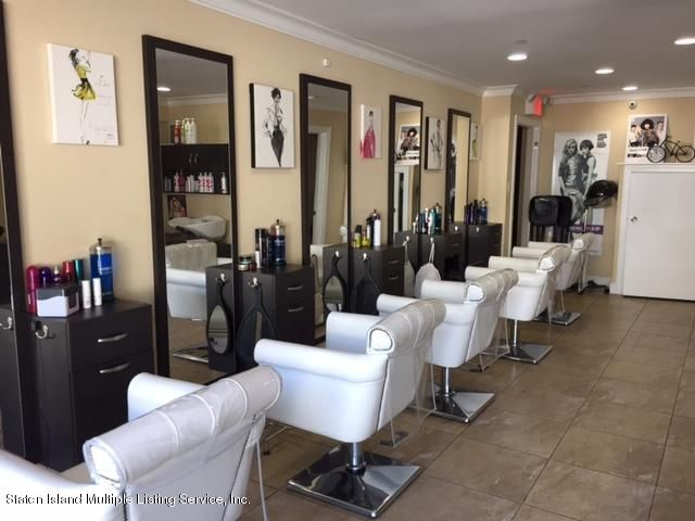 Commercial for Rent at 18 Sylvia Street Staten Island, 10312 United States