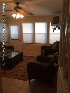 Additional photo for property listing at 151 Keegans Lane  Staten Island, New York 10308 United States