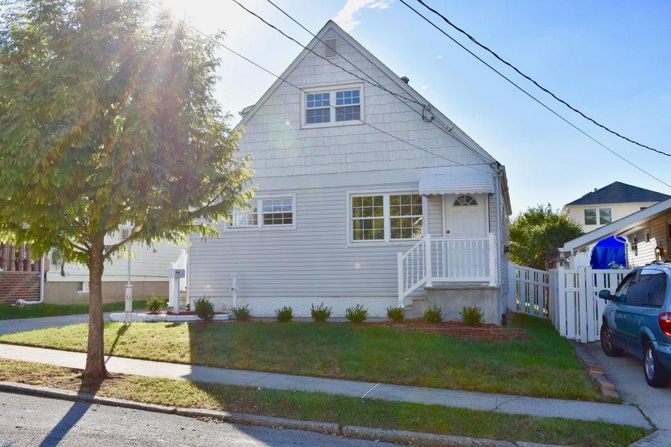 Single Family - Detached 38 Suffolk Avenue  Staten Island, NY 10314, MLS-1114290-3