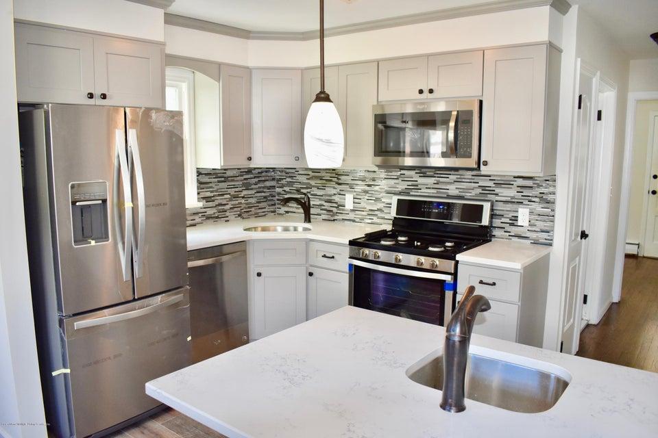 Single Family - Detached 38 Suffolk Avenue  Staten Island, NY 10314, MLS-1114290-4