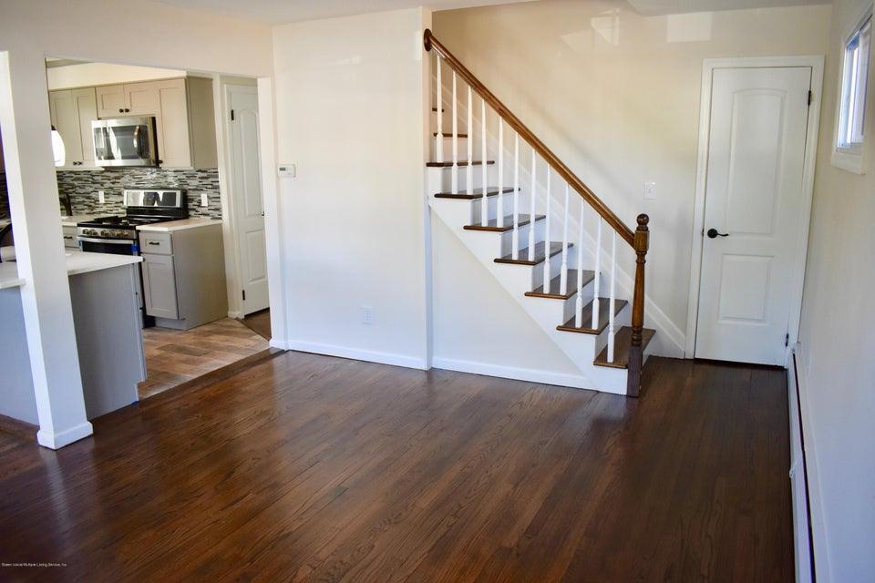 Single Family - Detached 38 Suffolk Avenue  Staten Island, NY 10314, MLS-1114290-10