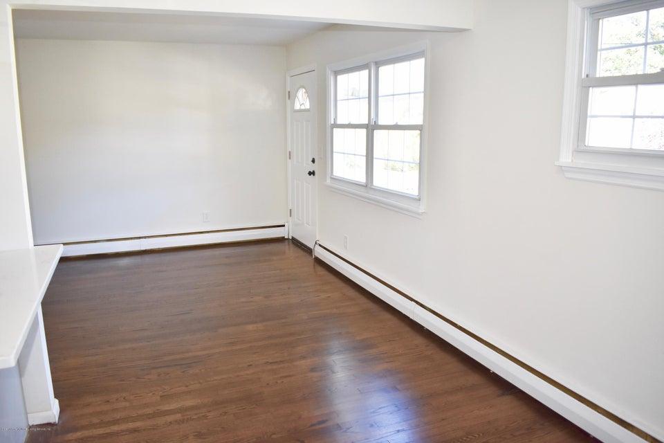 Single Family - Detached 38 Suffolk Avenue  Staten Island, NY 10314, MLS-1114290-12