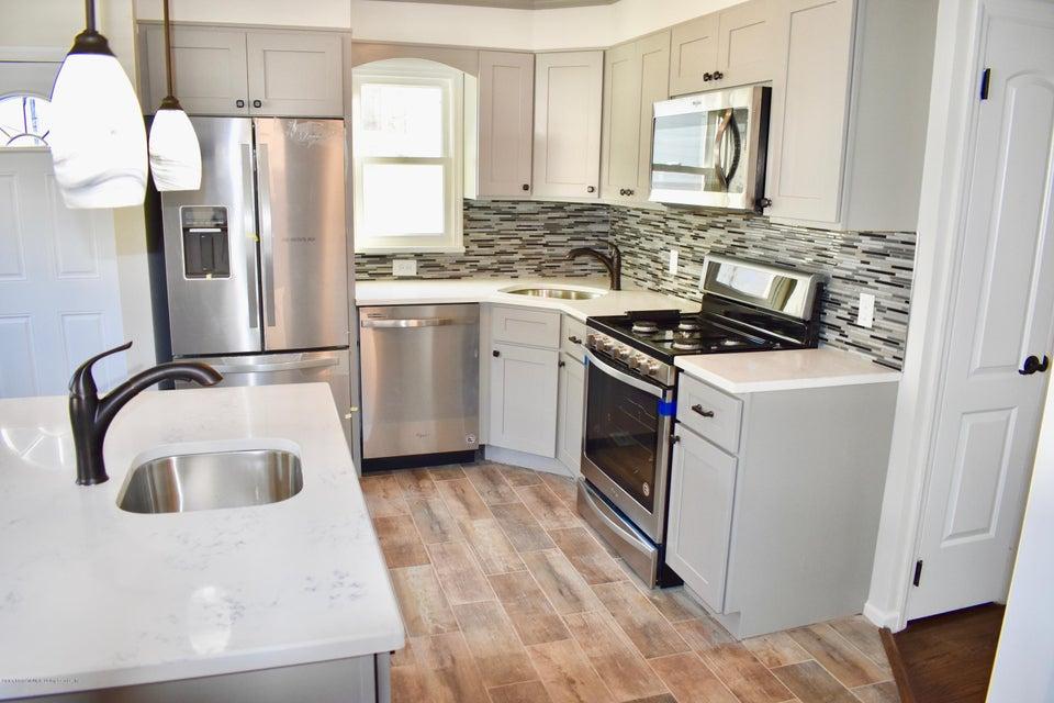 Single Family - Detached 38 Suffolk Avenue  Staten Island, NY 10314, MLS-1114290-5