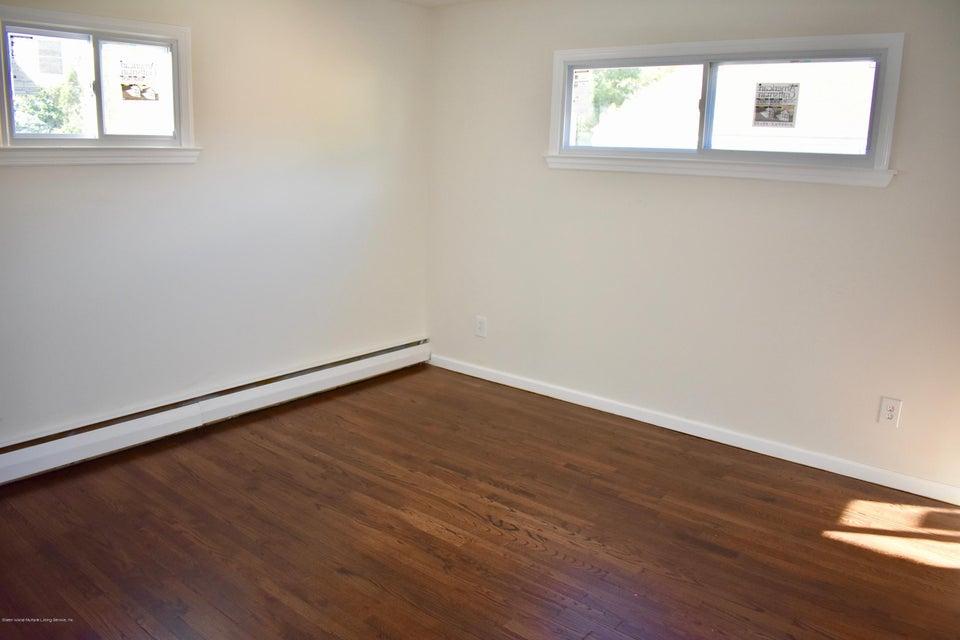 Single Family - Detached 38 Suffolk Avenue  Staten Island, NY 10314, MLS-1114290-15