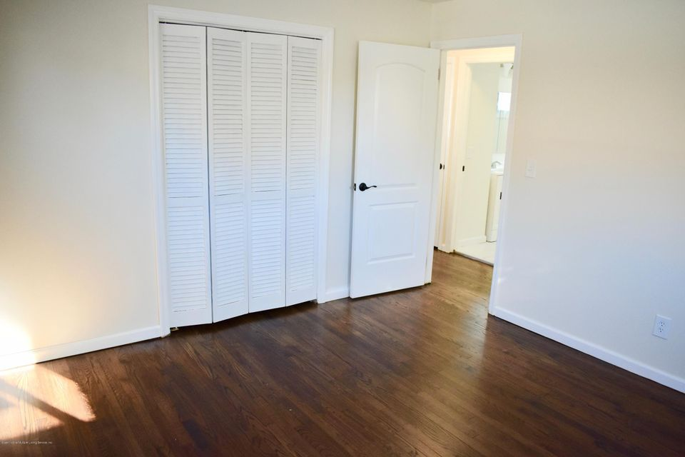 Single Family - Detached 38 Suffolk Avenue  Staten Island, NY 10314, MLS-1114290-16