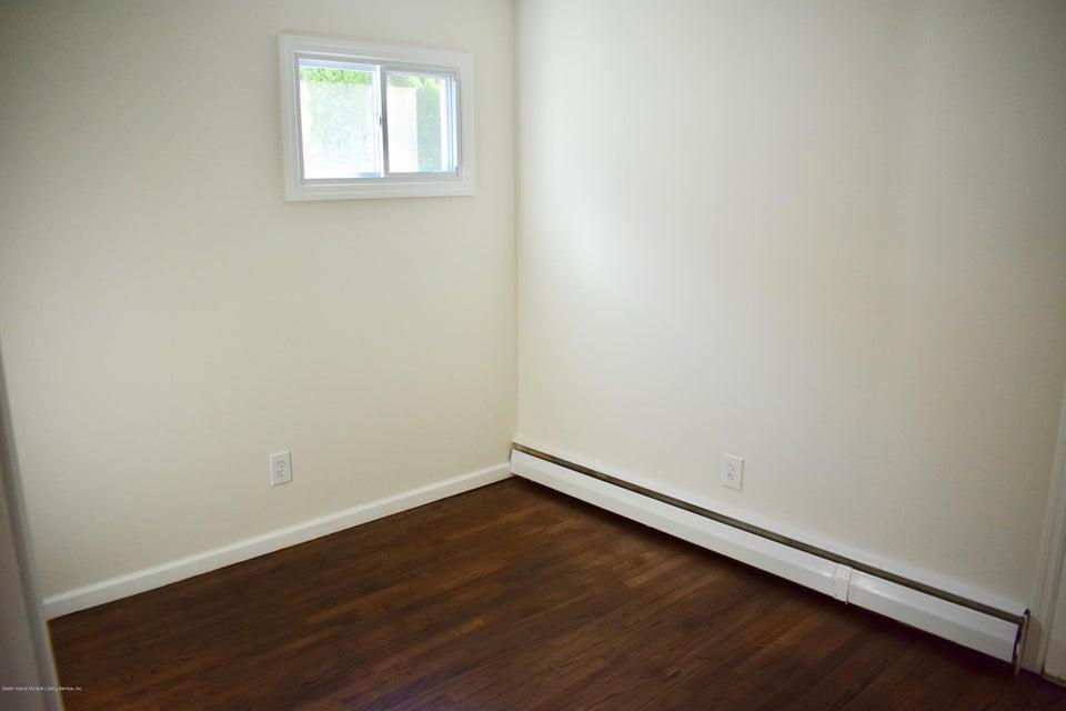 Single Family - Detached 38 Suffolk Avenue  Staten Island, NY 10314, MLS-1114290-17