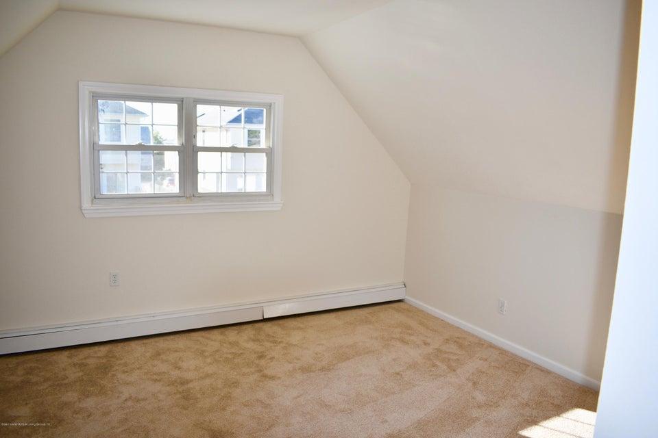 Single Family - Detached 38 Suffolk Avenue  Staten Island, NY 10314, MLS-1114290-18
