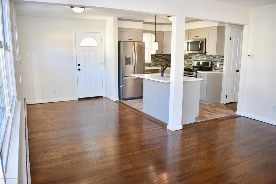Single Family - Detached 38 Suffolk Avenue  Staten Island, NY 10314, MLS-1114290-7