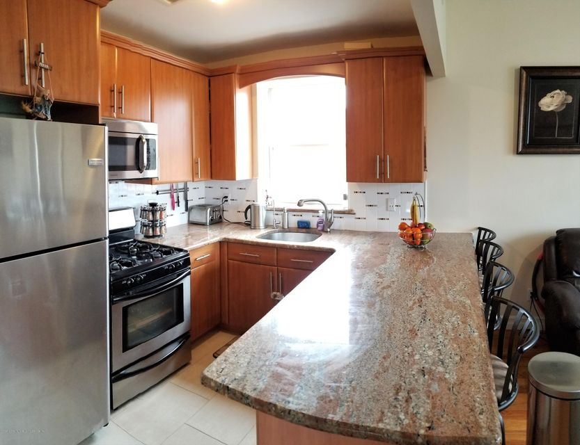 Condo 2559 West 15 Street D3  Brooklyn, NY 11214, MLS-1114293-3