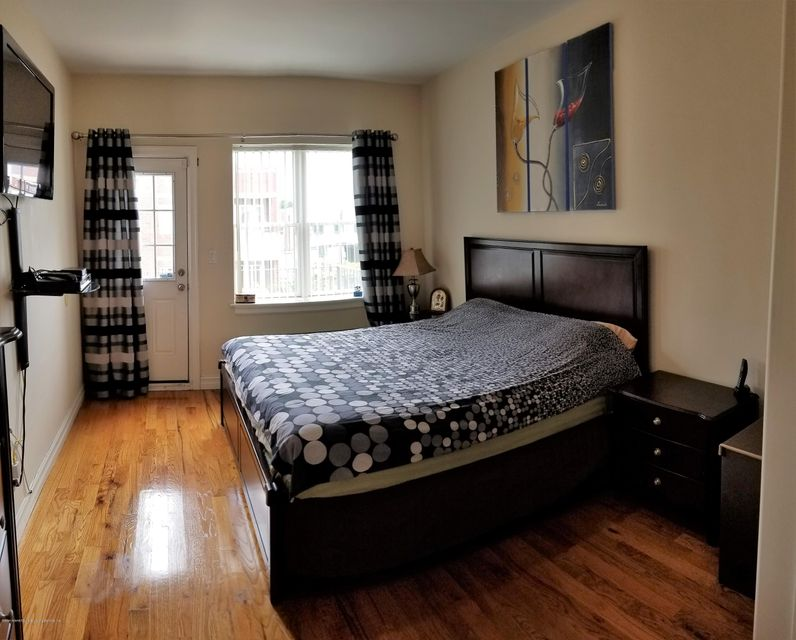 Condo 2559 West 15 Street D3  Brooklyn, NY 11214, MLS-1114293-14