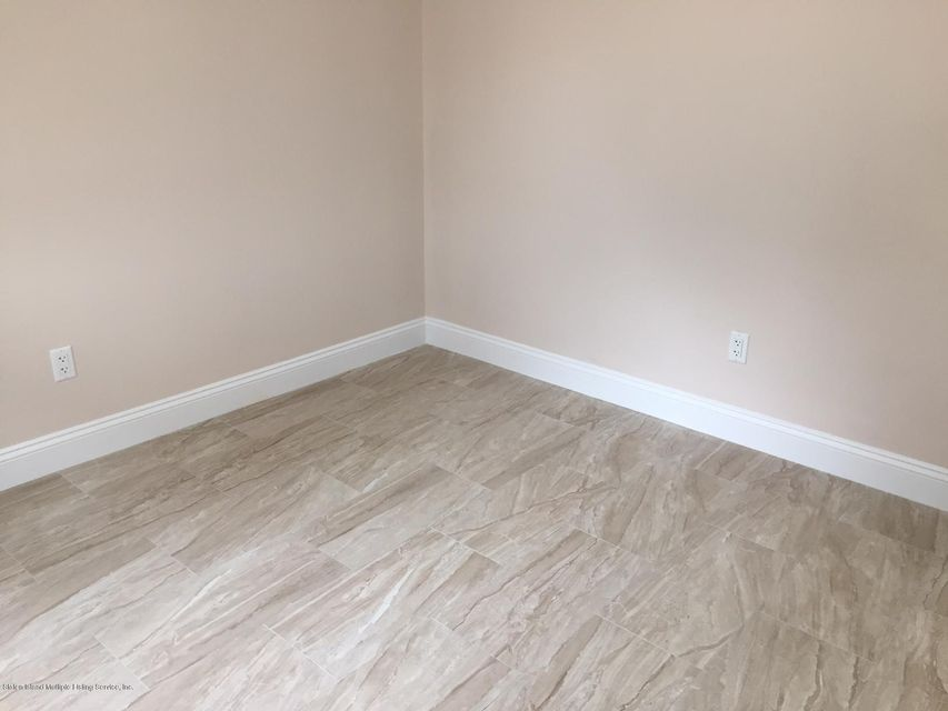 Additional photo for property listing at 235 Brighton Street  Staten Island, New York 10307 United States