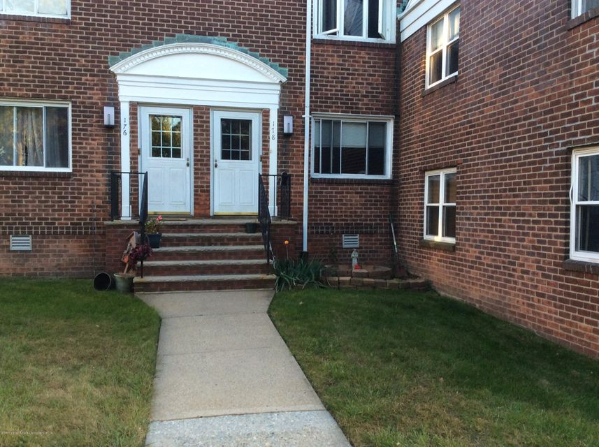 Co-Op 178 Arlo Road  Staten Island, NY 10301, MLS-1114299-2
