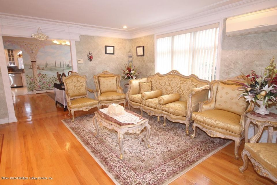 Additional photo for property listing at 8123 10th Avenue  Brooklyn, New York 11228 United States