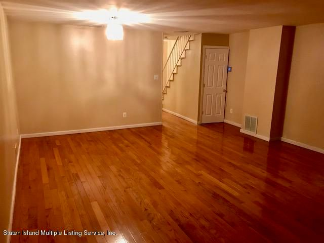 Additional photo for property listing at 124 Rockne Street  Staten Island, New York 10314 United States